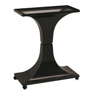 Ferplast cage stand F72 77 cm brown