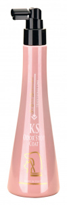 I.S.B. KS Odor'Stop Traditional 250 ml roze